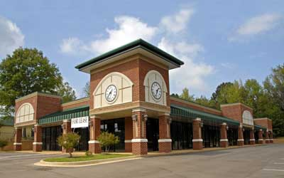 Cumberland-MD-commercial-property