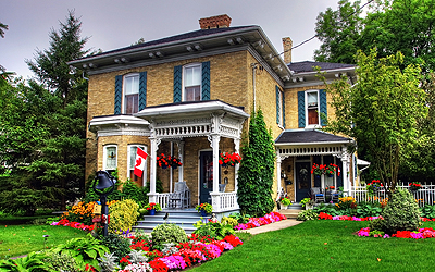 Cumberland-MD-historic-homes